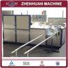 Изолированный алюминиевый гибкий трубопровод делая машину