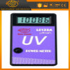 Medidor de energia infravermelho de melhor preço Solar Film Transmission Tester (Ls123A)