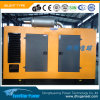 360kw Cummins Diesel Generator Set da Engine Kta19-G3