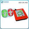Défibrillateur externe automatisé par AED Emergency portatif d'utilisation