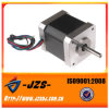 3 fase 57mm NEMA 23 Stepper Motor (57HJB441-21)