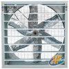Absaugventilator-/Kasten-Ventilator mit CER