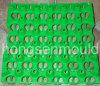 プラスチックEgg Tray MouldかInjection Tray Mold (Ys154880
