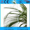 3-8mm Clear Grain Patterned Figure Glass с CE & ISO9001