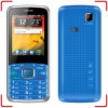 OEM 2.2  SIM dual C800 móvil