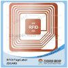 Impresión de la etiqueta de RFID/NFC con la viruta S50, Ultraligh, Ntag203