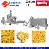 Chaîne de production commerciale de pâtes faisant la machine