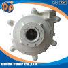 Pompa industriale resistente della macchina di aspirazione dei residui