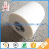 Rol de Op hoge temperatuur van de Rol van de rijst Niet genormaliseerde Rubber