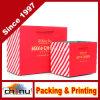 Bolsa de papel del regalo de las compras del Libro Blanco del papel de arte (210157)