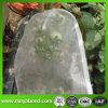 [بوتتو بلنت] حقائب, زراعة مضادّة حشرة تشبيك