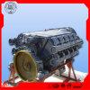 Deutz Motor Sapre zerteilt Kraftstoffpumpe