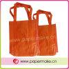 Impression non-tissée d'écran pour les sacs à provisions (YCHB-NFB-010)