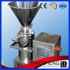 Beurre d'arachide facile d'exécution effectuant le modèle de machine Jms-50