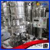Surtidor automático de la máquina de rellenar del agua de botella en China para la venta con el CE aprobado
