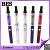 Nueva llegada! ! ! Bes Fantasía E-Smart E-cigarrillo con batería de alta capacidad