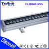 Capteur radar LED Light Tube, LED T8 Tube, Lampe Tube