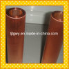 T1のT2、Tu1、Tu2、Tp1のTp2銅管、銅の管
