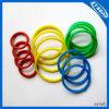 De O-ring van het Silicone FKM van de Levering NBR van de fabriek