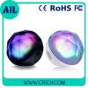 Diamant-Kugel Bluetooth Lautsprecher 2015