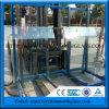 419mm Veiligheid en Gebogen Gehard glas