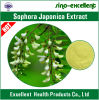 Rutine normale d'extrait de fleur/bourgeon de Japonica de Sophora