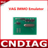 VAG IMMO Emulator ECU-Programmer Tools mit Newest Version