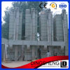 중국 Low Cost와 Low Broken Rate Grain Drying Tower