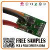 Изготовление PCBA с агрегатом обслуживания SMT и DIP