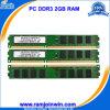 Auf lagerPromotion DDR3 2GB 1333MHz PC10600
