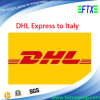 DHL Express Service From China a Roma/a Milano/a Florencia Italia