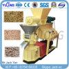小さい平ら停止する木製の餌機械(SKJ2-280)を