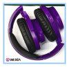 Form und kühler Apearance ANC-Luftfahrt-Kopfhörer mit niedrigem Preis