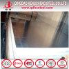 Piatto dell'acciaio inossidabile di qualità superiore ASTM347