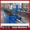 Rollen-Blendenverschluß, der Maschine für Metalltür in China bildet
