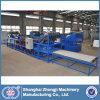 Evg 3D Panel Line Machine