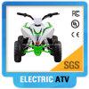 2017 nuevo motor eléctrico de la venta al por mayor ATV China 1000watt del molde
