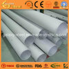 12 Inch Stainless Steel Pipe (seamless and welded)