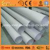 12 인치 Stainless Steel Pipe (이음새가 없고는 용접해)