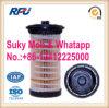 Filtro de combustible de la alta calidad 4461492 (360-8960) para la oruga del excavador