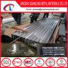屋根ふきのためのASTM A653の熱いすくいの電流を通された鋼鉄波形シート