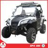 Vehículo utilitario 4X4 de Buggy 800cc del jeep