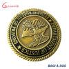 Preis-Abteilungs-Metallandenken-Münze