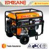 500W 단일 위상 홈 사용 가솔린 발전기