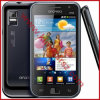 Intelligenter 3G Handy X19I