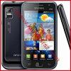 Teléfono celular elegante 3G X19I