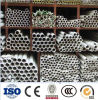 China Top Supplier de Seamless Steel Pipe