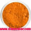 Orange solvibile 45 (Solvent Orange 3re)