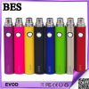 Quality E Cigarette Evod Battery Mt3를 가진 최신과 High