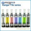 Kanger 최신 전자 담배 (T3s Rebuildable 분무기)